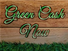 Green Cash Now