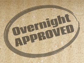 What Loans Can I Apply For Overnight
